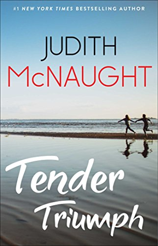 Tender Triumph